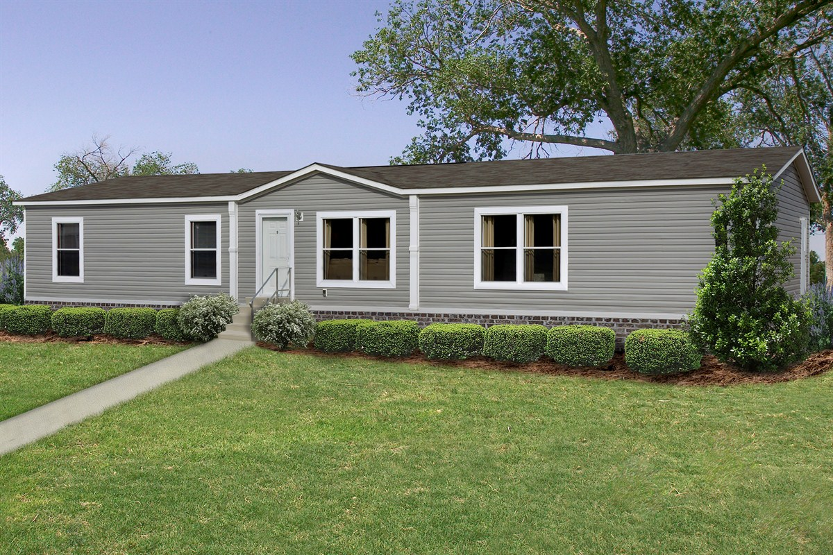 13 best simple manufactured homes in mississippi ideas for Best made mobile homes